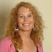 Prof. Galia Sabar