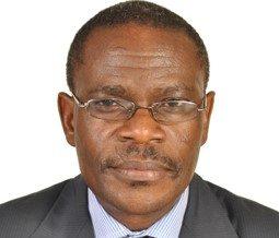 Prof. William Ogara